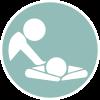 drenaje post operatorio masajes linfaticos