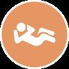 gimnasia postural rend&prev