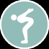 grupos y clases de gimnasia abdominal hipopresiva